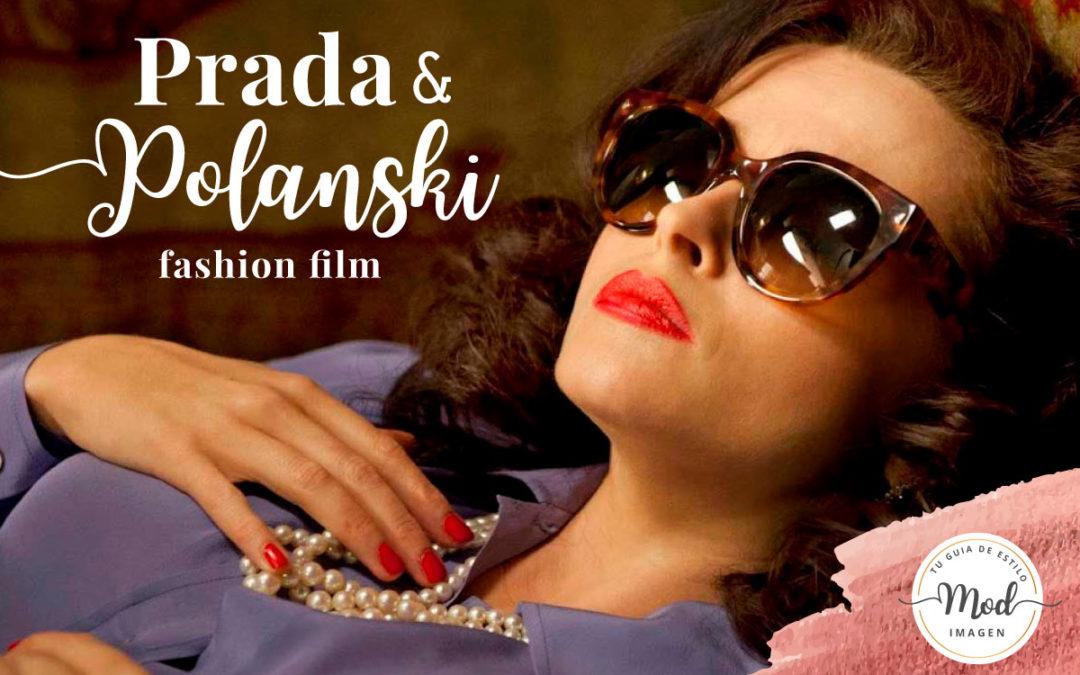 El cine viste a la moda